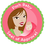 Posh Baby Boutiques